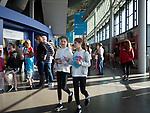 British Championships 2017. Sunday 26.3.17