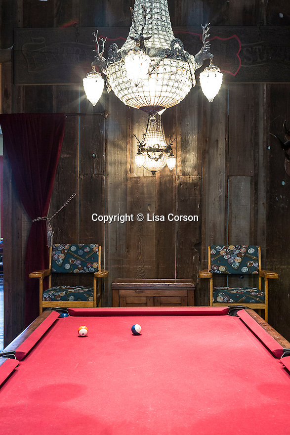 Images are available for editorial licensing, either directly or through Gallery Stock. Some images are available for commercial licensing. Please contact lisa@lisacorsonphotography.com for more information.