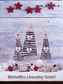 Marek, CHRISTMAS SYMBOLS, WEIHNACHTEN SYMBOLE, NAVIDAD SÍMBOLOS, photos+++++,PLMPBN2016-5,#xx#