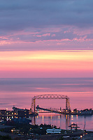 """Illuminations at Sunrise""<br />
