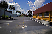 Economy Daytona, Floridia 2013