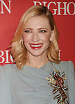 27th Annual Palm Springs International Film Festival Awards Gala 1-2-16