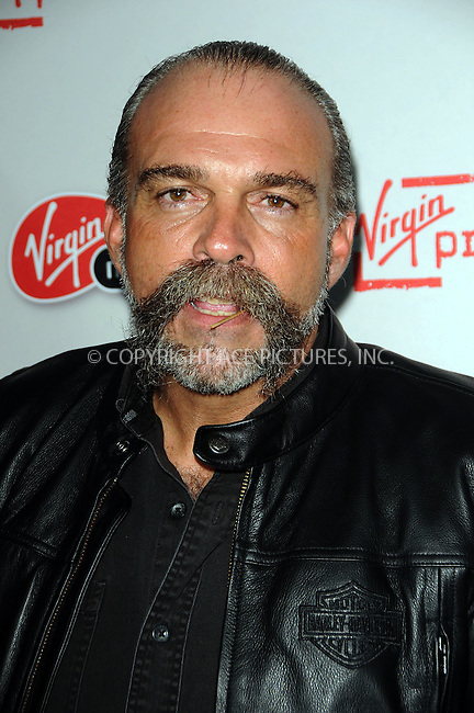 WWW.ACEPIXS.COM . . . . .  ....September 21 2011, LA....Actor Sam Childers arriving at the 'Machine Gun Preacher' premiere at the Academy of Television Arts & Sciences on September 21, 2011 in Beverly Hills, California.....Please byline: PETER WEST - ACE PICTURES.... *** ***..Ace Pictures, Inc:  ..Philip Vaughan (212) 243-8787 or (646) 679 0430..e-mail: info@acepixs.com..web: http://www.acepixs.com