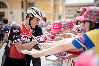 Stage 10: Ravenna to Modena (147km)<br /> 102nd Giro d'Italia 2019<br /> <br /> ©kramon