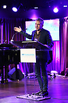David Cromer during the SDC Foundation Awards on October 30, 2017 at The Green Room 42 in New York City.