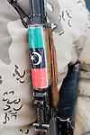 libya edit