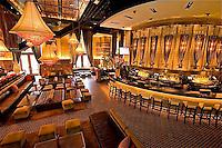 A-Lavo Restaurant at Palazzo, Las Vegas, NV 2 12