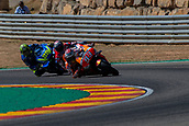 2018 MotoGP of Aragon Race Day Sep 23rd