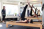 Westport Pilates