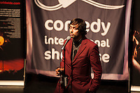 1410 Comedy International Showcase