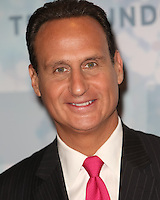 New York, NY -  May 13 : Jose Diaz - Balart attends Telemundo's 2014 Upfront in New York<br /> held at Jazz at Lincoln Center's Frederick P. Rose Hall<br /> on May 13, 2014 in New York City. Photo by Brent N. Clarke / Starlitepics