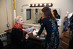 Elizabeth Gilbert Event at the Count Basie Theater in Red Bank, NJ