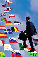 Lavoratori europei.European workers...