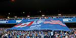 Sammy Cox banner