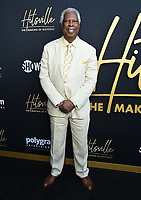 "08 August 2019 - Los Angeles, California - Mickey Steveson. Showtime's ""Hitsville: The Making Of Motown"" Los Angeles Premiere held at Harmony Gold.    <br /> CAP/ADM/BT<br /> ©BT/ADM/Capital Pictures"