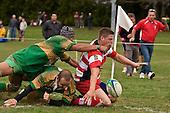 080426CMRFU Club Rugby - Drury v Karaka