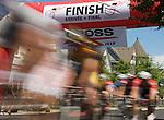 Norton Commons Race