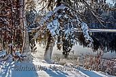 Marek, CHRISTMAS LANDSCAPES, WEIHNACHTEN WINTERLANDSCHAFTEN, NAVIDAD PAISAJES DE INVIERNO, photos+++++,PLMP01034Z,#xl#
