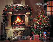 Marek, CHRISTMAS SYMBOLS, WEIHNACHTEN SYMBOLE, NAVIDAD SÍMBOLOS, photos+++++,PLMPSW4,#xx#
