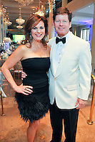 Children's Museum of Houston's Gala at The Corinthian