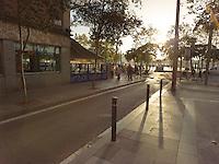 CITY_LOCATION_40144