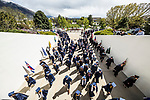 _RE_7412<br /> <br /> 1704-51 2017 Spring Commencement<br /> <br /> April 27, 2017<br /> <br /> Photography by Nate Edwards/BYU<br /> <br /> © BYU PHOTO 2016<br /> All Rights Reserved<br /> photo@byu.edu  (801)422-7322