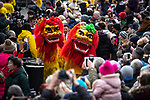 10/02/2019 Chinese New Year