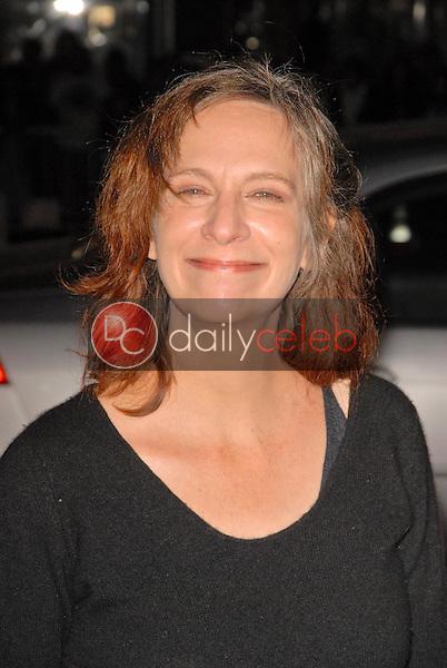 "Amanda Plummer<br /> at the AFI Fest Gala Screening of ""The Imaginarium of Dr. Parnassus,"" Chinese Theater, Hollywood, CA. 11-02-09<br /> David Edwards/DailyCeleb.com 818-249-4998"