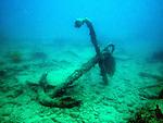 ft lauderdale :: underwater (2014)