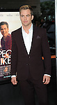 Chris Pine at the World Premiere of People Like Us, at the Los Angeles Film Festival held at Regal Cinemas L.A. LIVE, CA. June 15, 2012