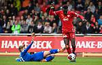 20190525 Lotto Pokal FInale Bremer FV FC Oberneuland vs Bremer SV