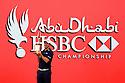 2015 Abu Dhabi HSBC Golf Championship
