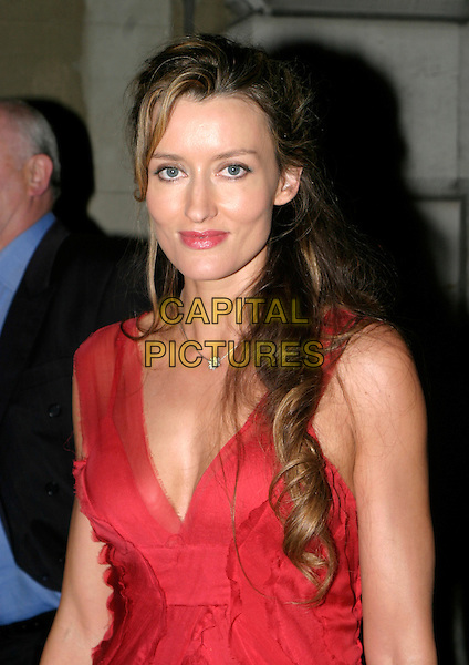 Pride & Prejudice - UK film Premiere Party at Banqueting House, Whitehall..September 5th, 2005.www.capitalpictures.com.sales@capitalpictures.com.© Capital Pictures.