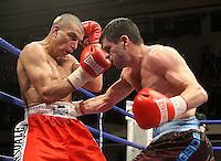 Boxing 2008-06