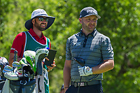 Andy Sullivan (ENG) during the 3rd round at the Nedbank Golf Challenge hosted by Gary Player,  Gary Player country Club, Sun City, Rustenburg, South Africa. 16/11/2019 <br /> Picture: Golffile | Tyrone Winfield<br /> <br /> <br /> All photo usage must carry mandatory copyright credit (© Golffile | Tyrone Winfield)