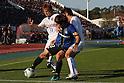 Lee Keun-Ho (Gamba), NOVEMBER 26, 2011 - Football / Soccer : 2011 J.LEAGUE Division 1 between Gamba Osaka 1-0 Vegalta Sendai at Expo'70 Commemorative Stadium, Osaka, Japan. (Photo by Akihiro Sugimoto/AFLO SPORT) [1080]