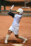 Kyoko Ishikawa (JPN), <br /> AUGUST 19, 2018 - Softball : Women's Preliminary Round between Japan - Hong Kong at Gelora Bung Karno Softball field during the 2018 Jakarta Palembang Asian Games in Jakarta, Indonesia. <br /> (Photo by MATSUO.K/AFLO SPORT)