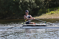 Race: 125  J16.1x   [240]Ross RC - ROS-Manning  vs [241]City of Swansea RC - CSW-Jones <br /> <br /> Ross Regatta 2017 - Monday<br /> <br /> To purchase this photo, or to see pricing information for Prints and Downloads, click the blue 'Add to Cart' button at the top-right of the page.