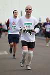 2015-03-22 Hastings Half 06 HM