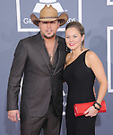 Jason Aldean attends The 54th Annual GRAMMY Awards held at The Staples Center in Los Angeles, California on February 12,2012                                                                               © 2012 DVS / Hollywood Press Agency
