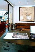 PIC_1062-Karen House NY