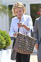 FACE_Cannes_MartheKeller_VIP_Tent_2