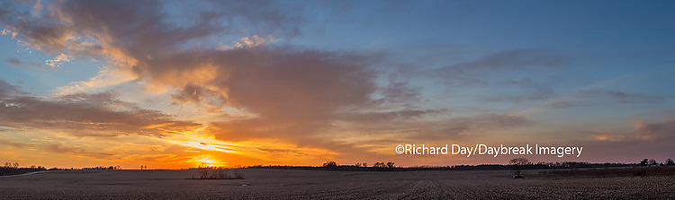 63893-03110 Sunset Marion County, IL