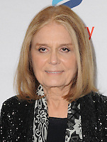 "05 December 2016 - Beverly Hills, California. Gloria Steinem.   Equality Now's 3rd Annual ""Make Equality Reality"" Gala  held at Montage Beverly Hills. Photo Credit: Birdie Thompson/AdMedia05 December 2016 - Beverly Hills, California. Kathy Griffin.   Equality Now's 3rd Annual ""Make Equality Reality"" Gala  held at Montage Beverly Hills. Photo Credit: Birdie Thompson/AdMedia"