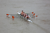 Crew: 169   Lea     WD 4x<br /> <br /> Veteran Fours Head 2017<br /> <br /> To purchase this photo, or to see pricing information for Prints and Downloads, click the blue 'Add to Cart' button at the top-right of the page.