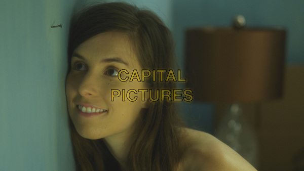 SOPHIA TAKAL<br /> in Molly's Theory of Relativity (2013) <br /> *Filmstill - Editorial Use Only*<br /> CAP/FB<br /> Image supplied by Capital Pictures
