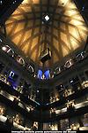 Il Museo Nazionale del Cinema