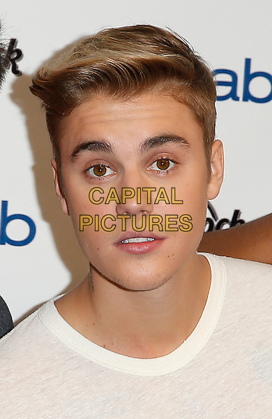 02 May 2015 - Las Vegas, Nevada - Justin Bieber. Justin Beiber hosts REHAB at Hard Rock Hotel and Casino.  <br /> CAP/ADM/MJT<br /> &copy; MJT/AdMedia/Capital Pictures