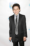 LOS ANGELES - DEC 4: Jadon Sand at The Actors Fund's Looking Ahead Awards at the Taglyan Complex on December 4, 2014 in Los Angeles, California