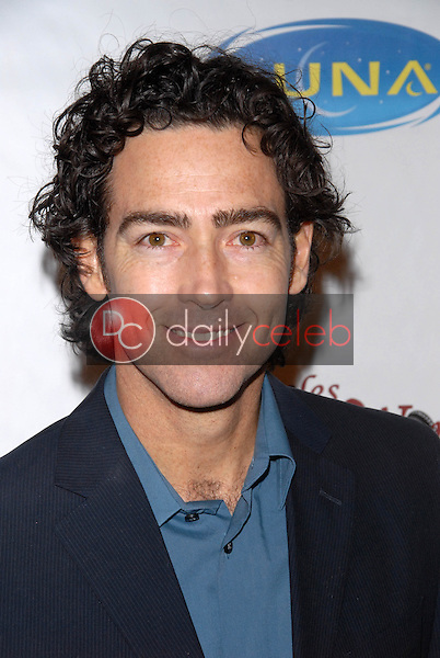 """John Fortson<br /> at the 6th Annual Los Angeles Women's Int'l Film Festival Opening Night Benefit Screening of """"Serious Moonlight,"""" The Libertine, West Hollywood, CA. 03-26-10<br /> David Edwards/DailyCeleb.com 818-249-4998"""